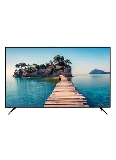 "Vestel Vestel 55U9500 4K Ultra HD 55"" 140 Ekran Uydu Alıcılı Smart LED Televizyon Renkli"